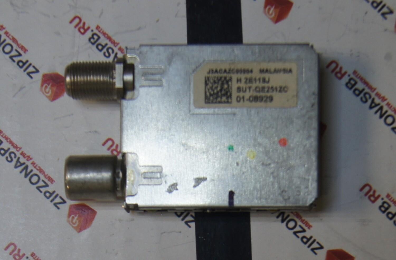J3ACAZC00004 H 2E118J SUT-QE251ZC