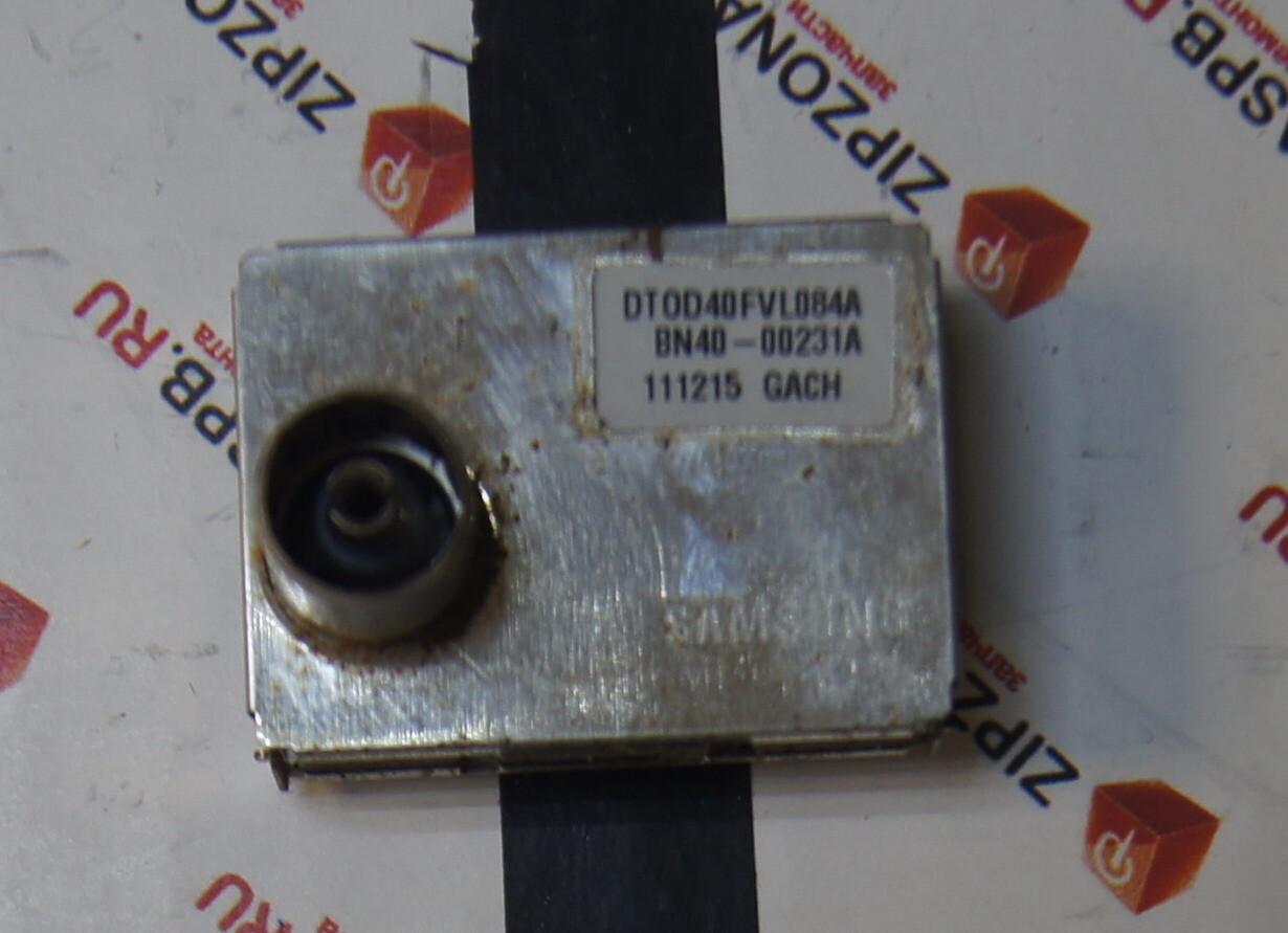 DT0D40FVL084A BN40-00231A