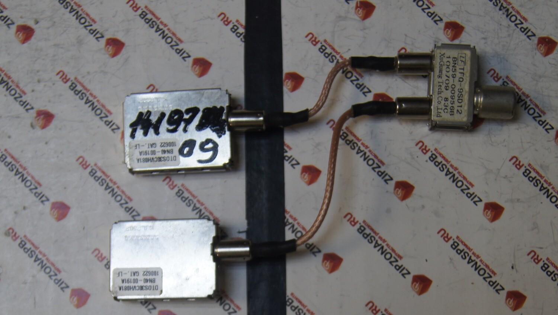 BN40-00191A DT0S30CVH081A