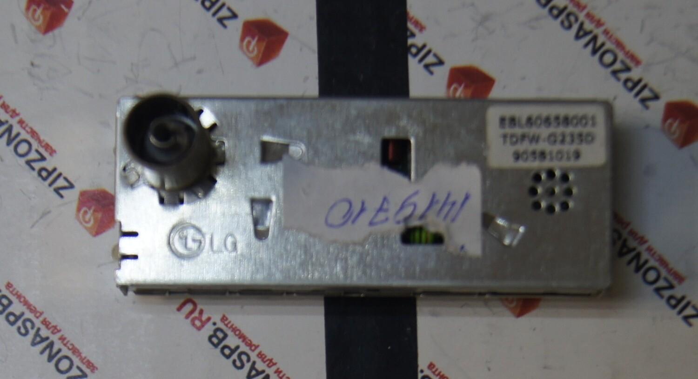 EBL60658001 TDFW-G235D