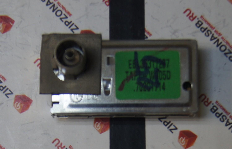 EBL15311267 TAFT-W005D