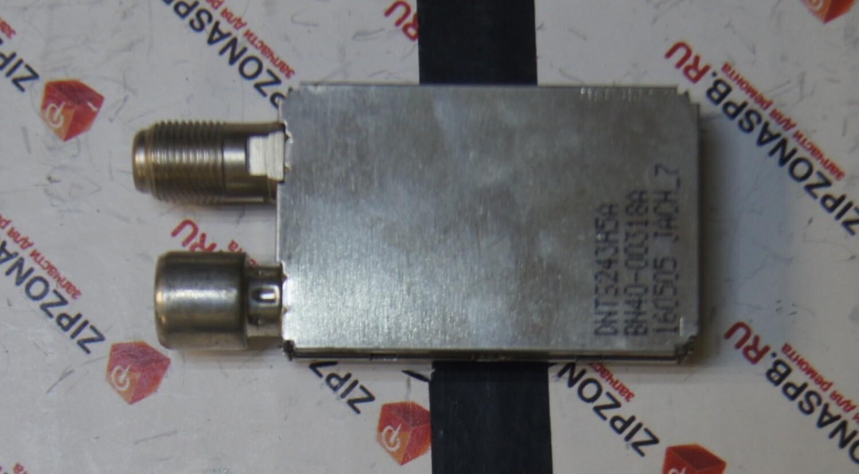 DNT5243H5A BN40-00318A