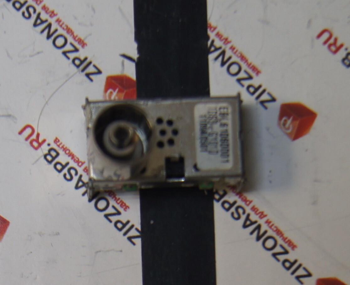 EBL61060001 TDSS-G101D