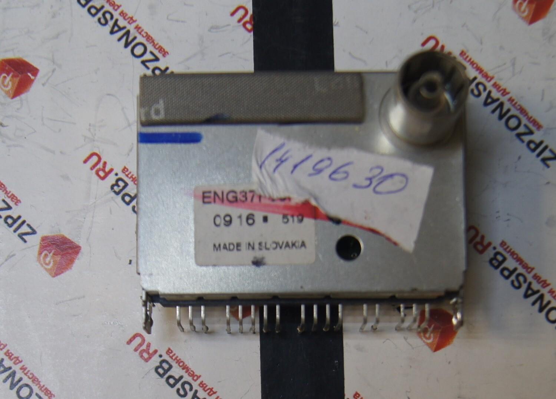 ENG37F03KF