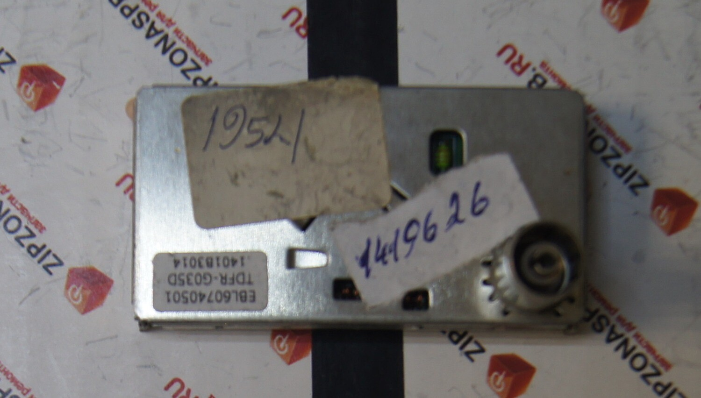 EBL60740501 TDFR-G035D