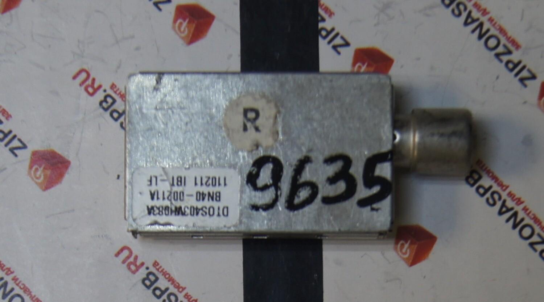 BN40-00211A