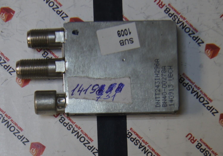 BN40-00278A