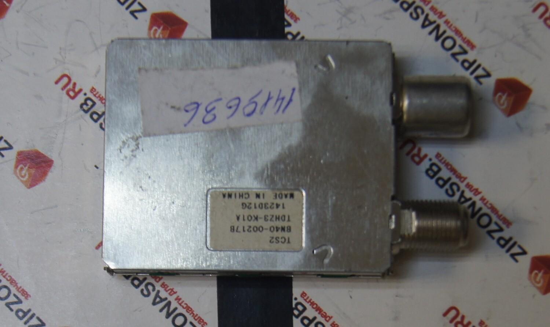 BN40-00217B