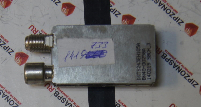 BN40-00258A