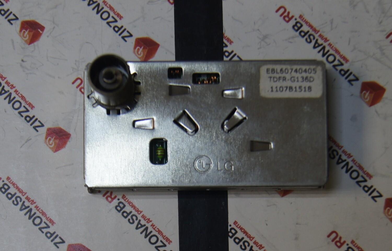 EBL60740405 TDFR-G136D