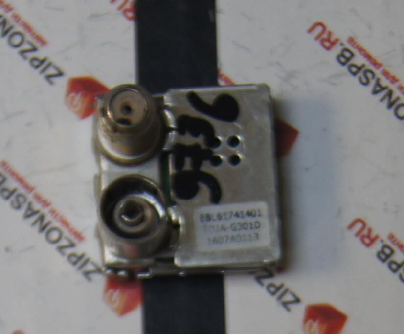 EBL61741401 TDJA-G301D