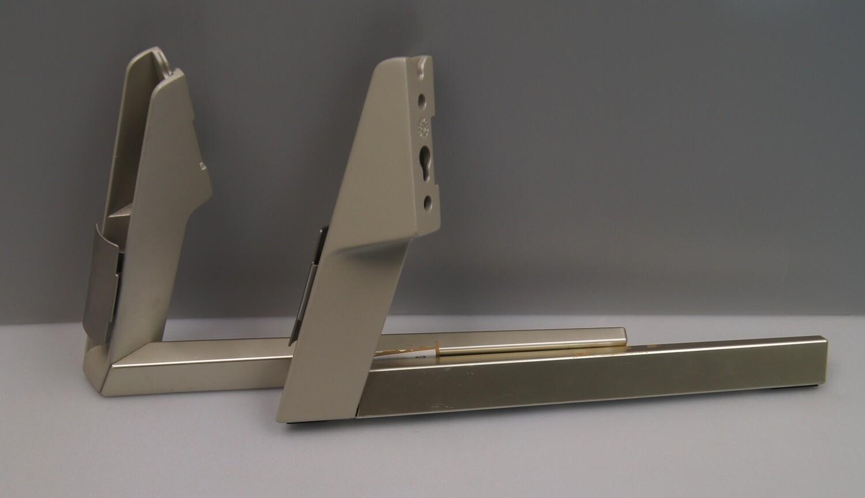 SONY-KD55XF9005