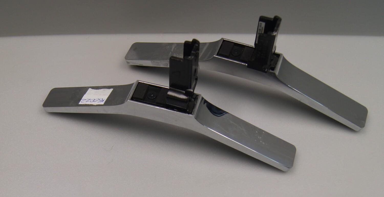 KD-49XF9005