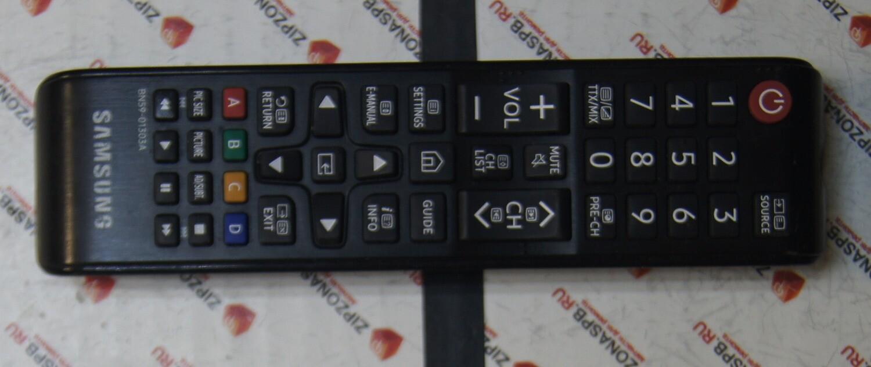 Пульт SAMSUNG BN63-09299X BN59-01303A BN59-01315G