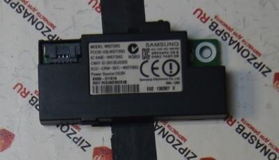 WIDT30Q BN59-01161A
