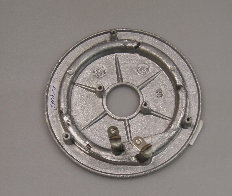 Нагревательный элемент SCARLETT MC410S11