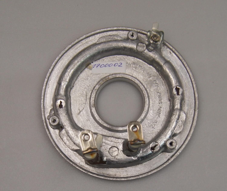 Нагревательный элемент REDMOND RMC-M10