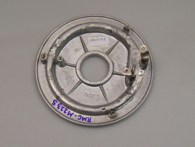 Нагревательный элемент REDMOND RMC-M223S