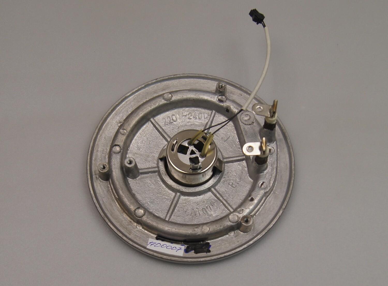 Нагревательный элемент SCARLETT SC-MC410S21