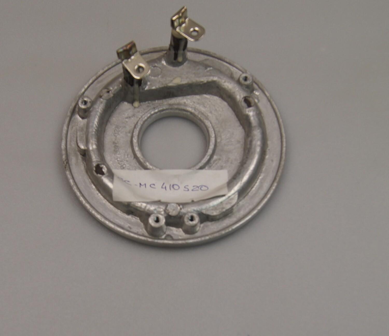 Нагревательный элемент SCARLETT SC-MC410S20