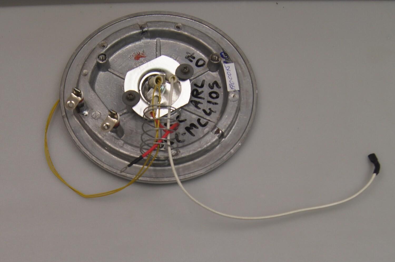 Нагревательный элемент SCARLETT SC-MC410S107