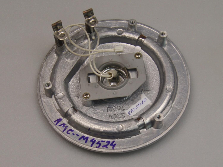 Нагревательный элемент REDMOND RMC-M4524