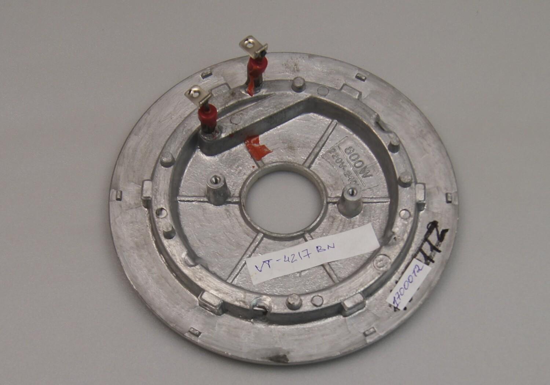 Нагревательный элемент VITEK VT-4217BN