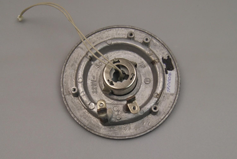 Нагревательный элемент REDMOND RMC-M11