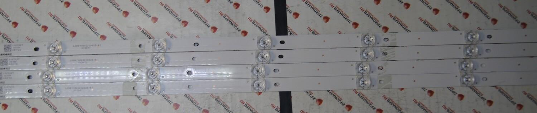 CRH-BK50S1U51S3030T040979G-REV1.0 JS H50A6200UK H50A6100UK