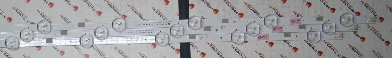 V5DN-395SM0-R2 UE40J5200 UE40J5000
