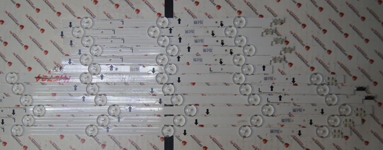 D4GE-480DCB(A)-R3 UE48J5 UE48J6 UE48H5 UE48H6