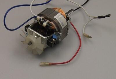 MOTOR Двигатель 7025 250W AC 220-240V 50/60HZ 14000-17000 R/MIN