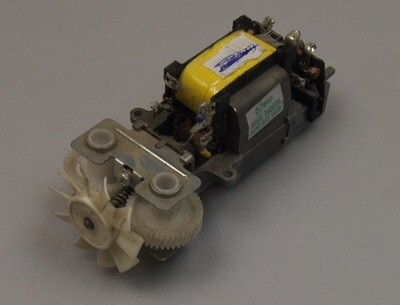 MOTOR Двигатель 4535 220-240V 50/60HZ 300W CLASS 155