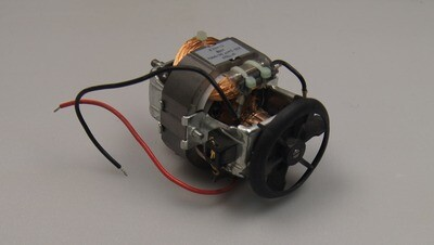 MOTOR Двигатель HC7020 220-240V 50/60HZ 300W CLASS B