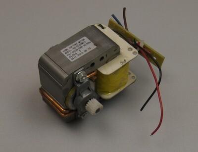 HC-6030M23 AC220-240V 50/60HZ CLASS F