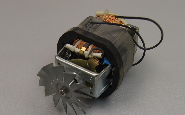MOTOR Двигатель YF88SM23 AC 220-240V 50-60HZ