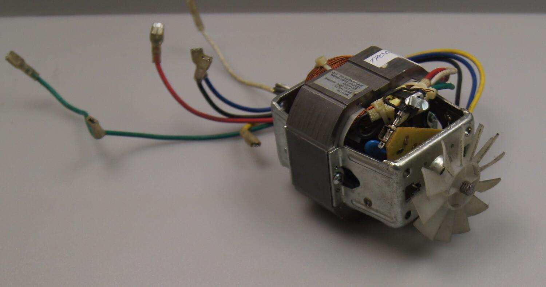 MOTOR Двигатель 8830-148 0L AC220-240V 50/60HZ 350-450W