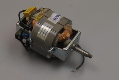 MOTOR Двигатель MODEL: GS70# 220-240V 50/60HZ