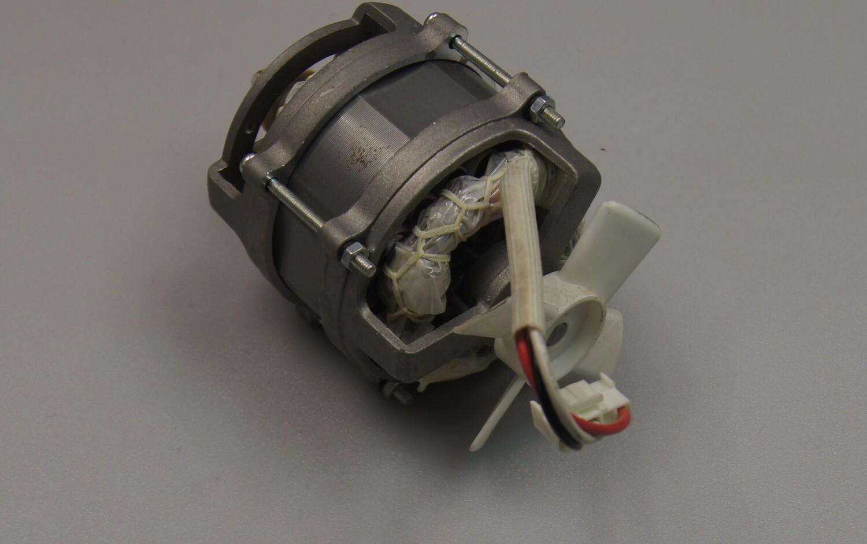 MOTOR Двигатель MBM-30W-D3 CLASS B 230-240VAC 50HZ 80W