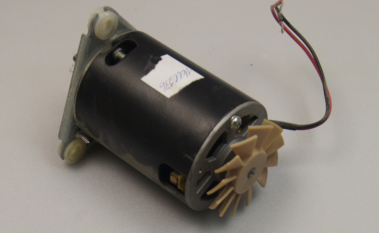 MOTOR Двигатель ZQ-5245 220-240V 800W CLASS 120