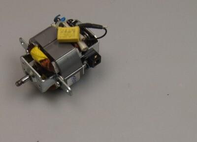 MOTOR Двигатель  LP AC 5420M23-02 230V 50HZ
