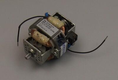 MOTOR Двигатель  HC-5415M23 AC 220-240V 50/60HZ CLASS B