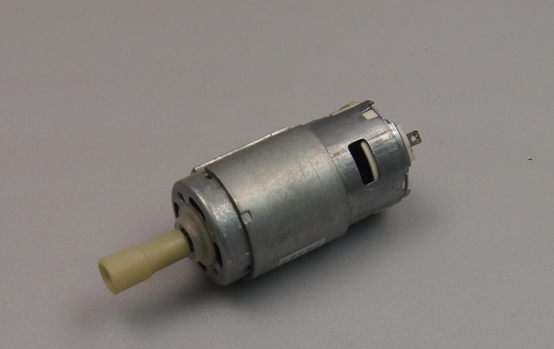 MOTOR Двигатель  7912 220-240V 50/60HZ CLASS 155 600W