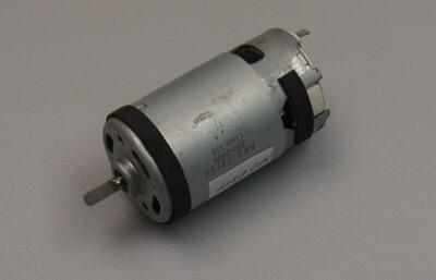 MOTOR Двигатель ARS-78/12 220-240V CLASS155