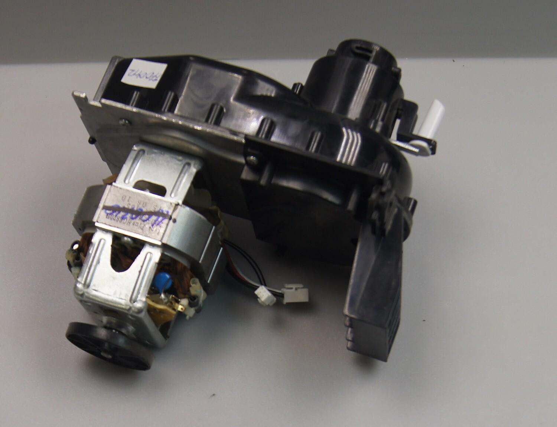 MOTOR Двигатель с редуктором LINK PLUS HC 8820H 220-240V CLASS 155