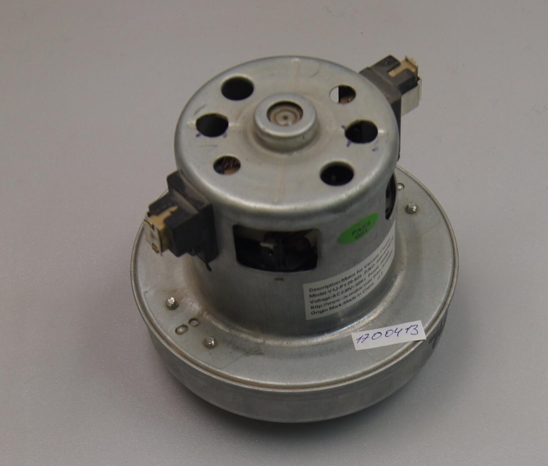 MOTOR Двигатель V1J-PY29-825 P/N0: 4681833001Q AC230V-50HZ 2000W CLASS F
