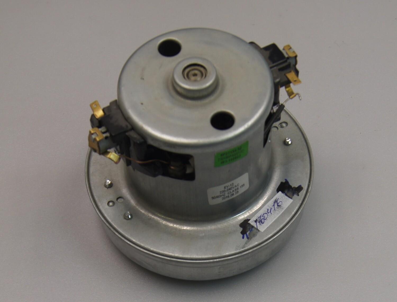 MOTOR Двигатель 8P27155-52 EV-12 220-240VAC CLASS 155