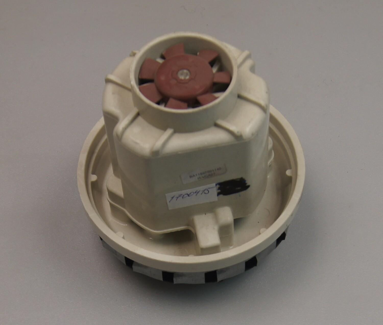 MOTOR Двигатель BA11897001140 H-VCA01 AC220-240W 50/60HZ 800W CLASS F