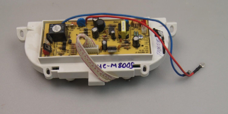 Плата управления RMC-M800S