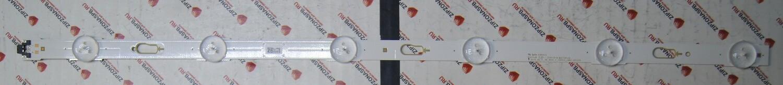 V5DU-480DCB-R1 S_5U75_48_FL_R6_REV1.4 LM41-00121G